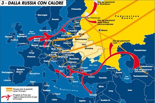 Sul caso Tymoshenko l'Europa va nel pallone