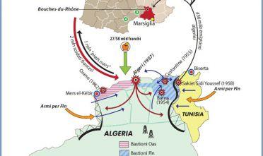 guerra_algeria_820