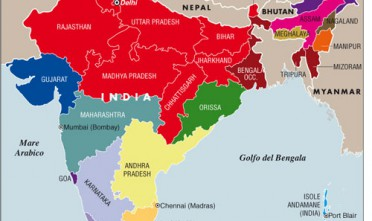 India, il rischio di una promessa tradita