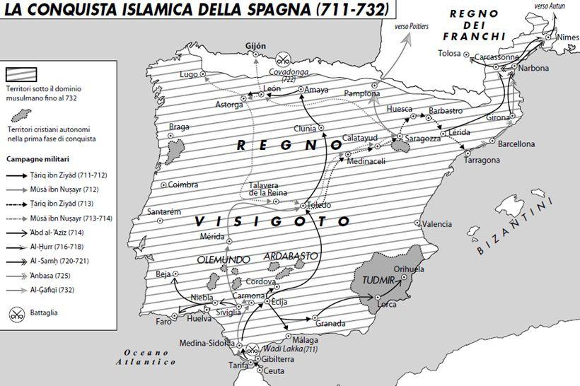 conquista_islamica_spagna_820