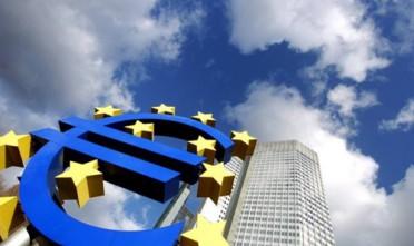 Un eurovertice controproducente