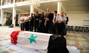 Siria, al di là della caduta del regime