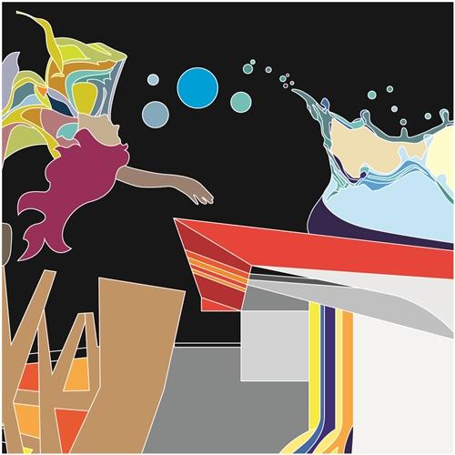 Limes alla tredicesima biennale dell'architettura a Venezia (29 agosto-25 novembre 2012)