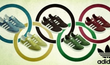Olimpiadi: Giochi di potere