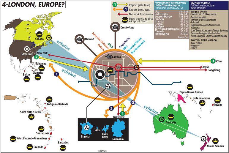 http://limes.ita.chmst05.newsmemory.com/newsmemvol1/italy/limes/20121002/limes_10_2012_021_w-r90.pdf.0/parts/adv_0.jpg