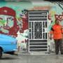 La svolta di Cuba sui viaggi ha un tempismo sospetto