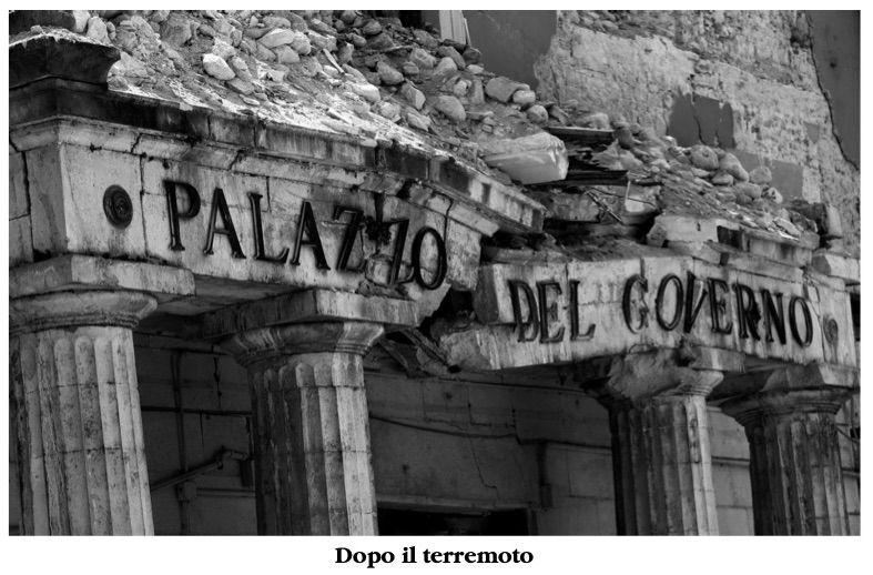 dopo_terremoto_aquila_ilari_1012