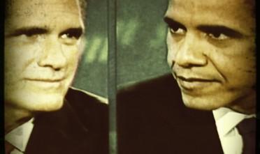 Obama-Romney, un dibattito sul sogno americano