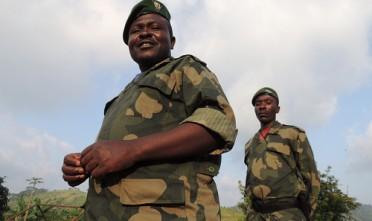 """""""Europa, Usa, Cina, Ruanda: il Congo è terra di conquista"""""""