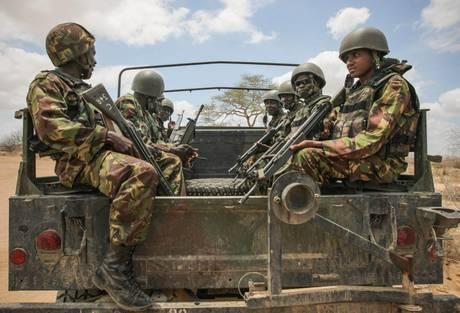 La caduta di Chisimaio e il futuro della Somalia
