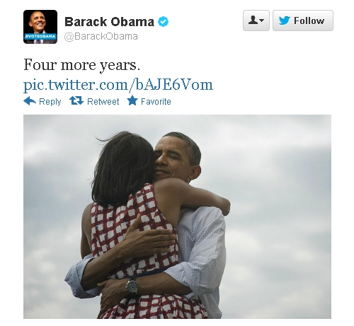 Obama rimane alla Casa Bianca