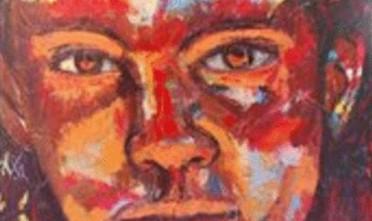"""""""Senza confini"""": un viaggio nell'arte contemporanea di Cuba"""
