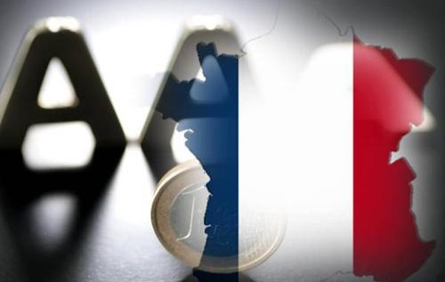 La Francia senza tripla A può cambiare le carte in Europa