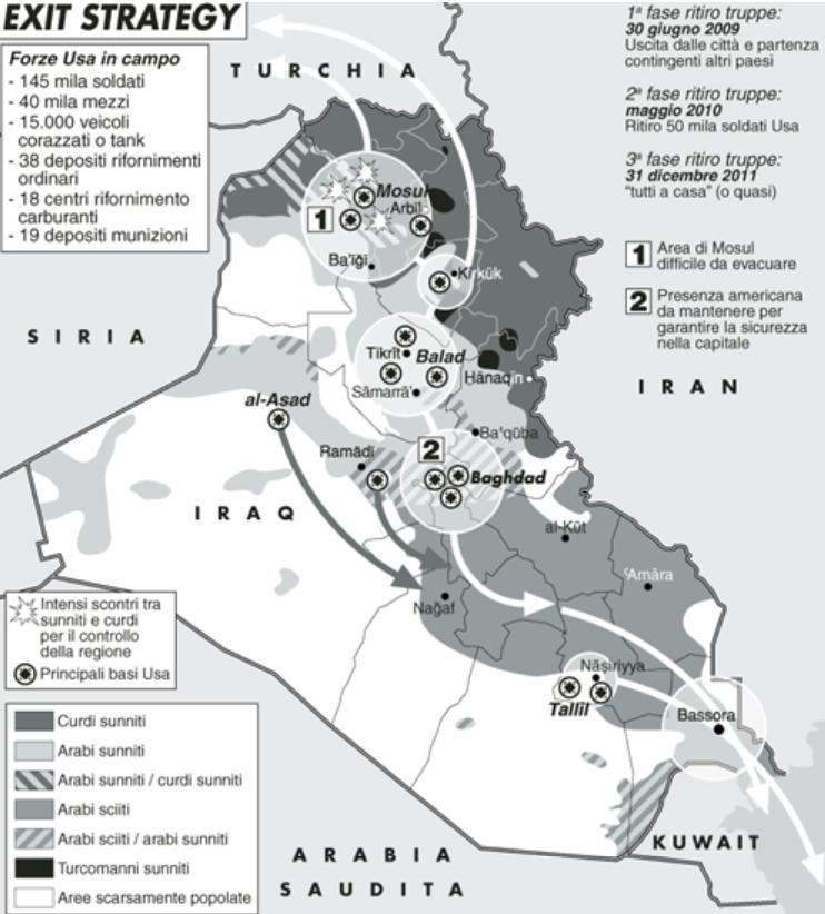 iraq_exit_strategy