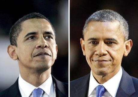 Anatomia della vittoria di Obama