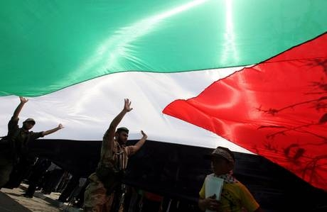 Palestina, un Gattopardo all'Onu