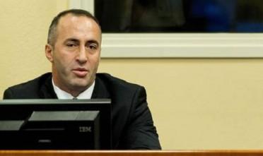 Haradinaj, un uomo troppo potente per essere condannato