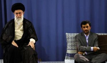 Usa e Iran, prove di dialogo