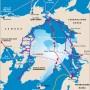 Con Gazprom il gas debutta sulla rotta dell'Artico