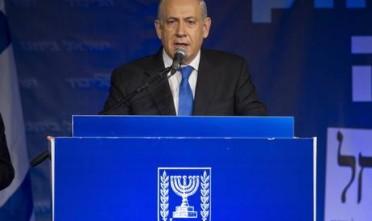 Israele: a re Netanyahu è caduto lo scettro