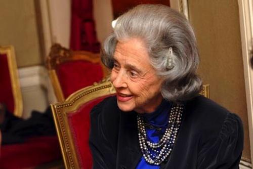 In Belgio il passo falso dell'ex regina sulle tasse aiuta i nazionalisti fiamminghi
