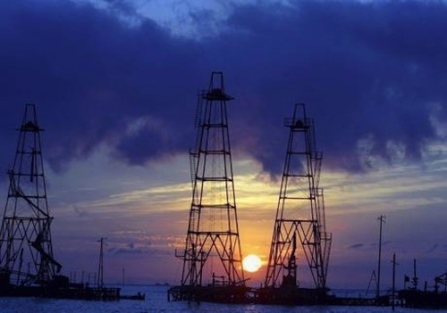 Per l'economia il 2013 sarà l'anno dell'incertezza