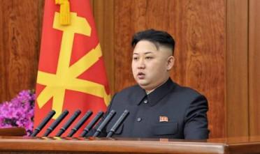 Ombre nucleari dalla Corea del Nord