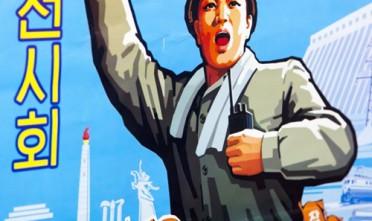 Con il test nucleare la Corea del Nord sfida la Cina e il mondo