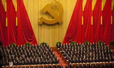 Il Partito comunista cinese alla lotteria della comunicazione