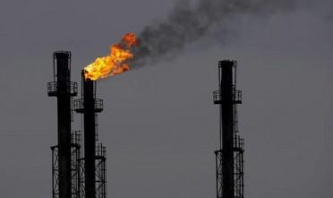 Il prezzo del petrolio sale e ricomincia la guerra tra valute