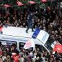La rabbia della Tunisia non è solo contro gli islamisti