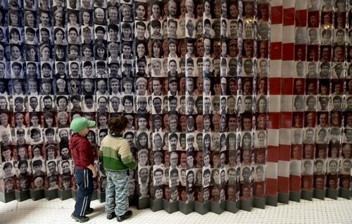 È il momento giusto per la riforma dell'immigrazione negli Usa