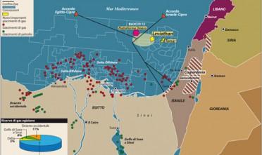 Riciclaggio, lusso e gas: perchè la Russia tiene a Cipro