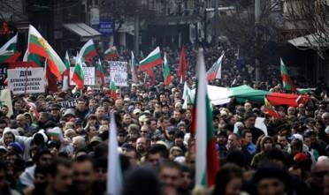 Con l'austerity, l'Europa perderà anche la Bulgaria