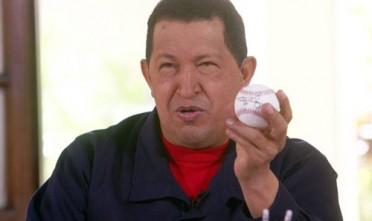 Vita di Chávez, l'ultimo caudillo