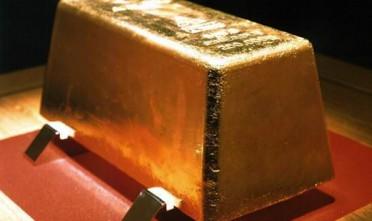 Il momento dell'oro