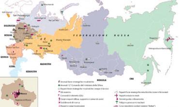 Il pizzino di Obama e le schizofreniche relazioni tra Russia e Usa
