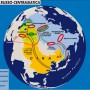 L'effetto-Cina sull'energia e l'effetto-Cipro sull'euro