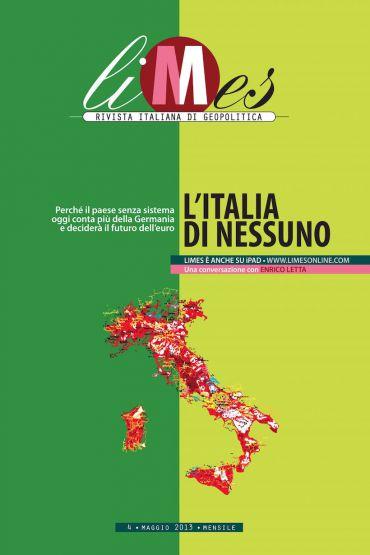 413_Italia_820