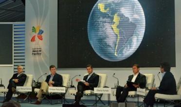 L'Alleanza del Pacifico e la vera frattura in America Latina