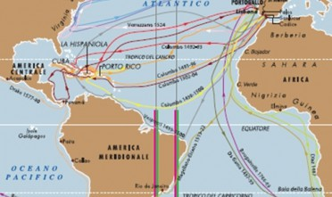 La storia dolceamara degli investimenti diretti esteri in America Latina