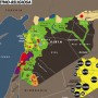Nella polveriera di Siria, Assad punta al terzo mandato