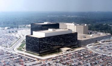 Prism, il grande fratello che spia gli Usa