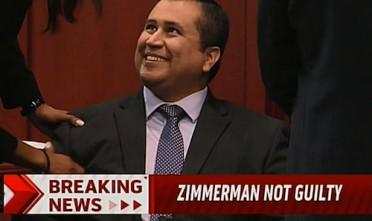 Il razzismo non c'entra: perché è stato assolto George Zimmerman
