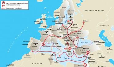 La Croazia nell'Ue ricuce le fratture dell'Europa