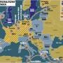 La crisi del Portogallo e i rischi per l'Italia