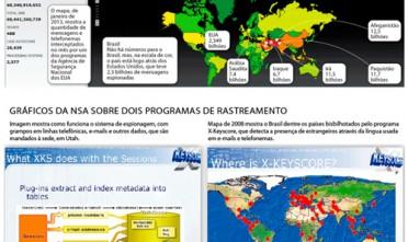 Lo spionaggio dell'Nsa e le priorità degli Usa in America Latina