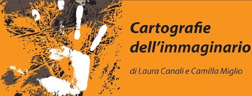 Laura Canali, Camilla Miglio e le carte di Limes a Parigi