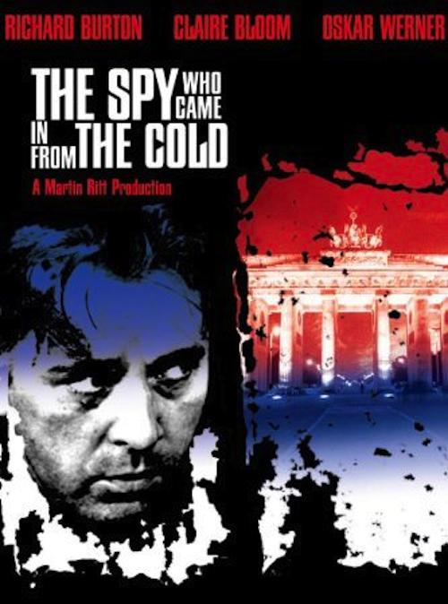 Snowden, la spia rimasta al freddo