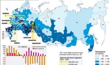 Le elezioni a Mosca, un campanello d'allarme per Putin e Navalny